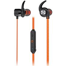 Creative Outlier Sports Wireless In-ear Headphone
